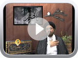 Lecture 54: Martyrdom Of Prophet (p.b.u.h.a.h.d)